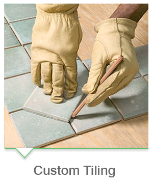 Tile-installers-Contractor-custom-design-tilling-Calgary