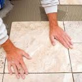 Floor Tile Installation in Calgary and Vancouver areas